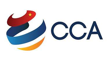 4_Chinese-Commerce-Association
